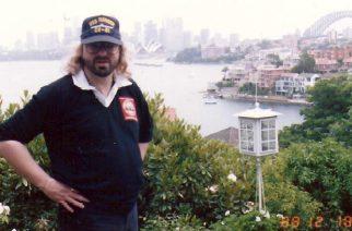 "Entinen Guns N' Roses -manageri Alan Niven: ""Nirvana oli yliarvostettu"""