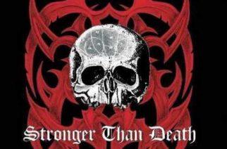 """Rosoista, niin rosoista – synttäriarviossa 20 vuotta täyttävä Black Label Societyn """"Stronger Than Death"""""""