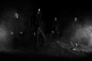 """Blaze of Sorrow julkaisi uuden albuminsa: """"Absentia"""" kuunneltavissa kokonaisuudessaan"""