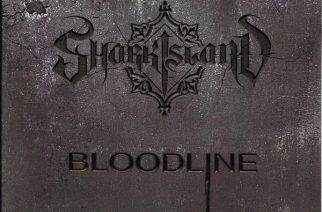 Shark Islandin Bloodline-levy omaa paljon potentiaalia, mutta jättää silti toivomisen varaa