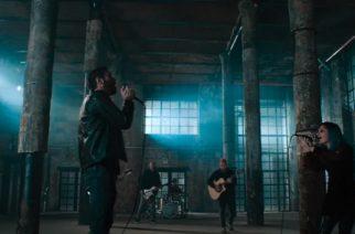 """Flyleafin entinen laulaja Lacey Sturm vierailee Breaking Benjaminin """"Dear Agony"""" -kappaleella: video biisistä katsottavissa"""