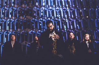 Cult of Lilith sopimukseen Metal Blade Recordsin kanssa: debyyttialbumi ulos tänä vuonna