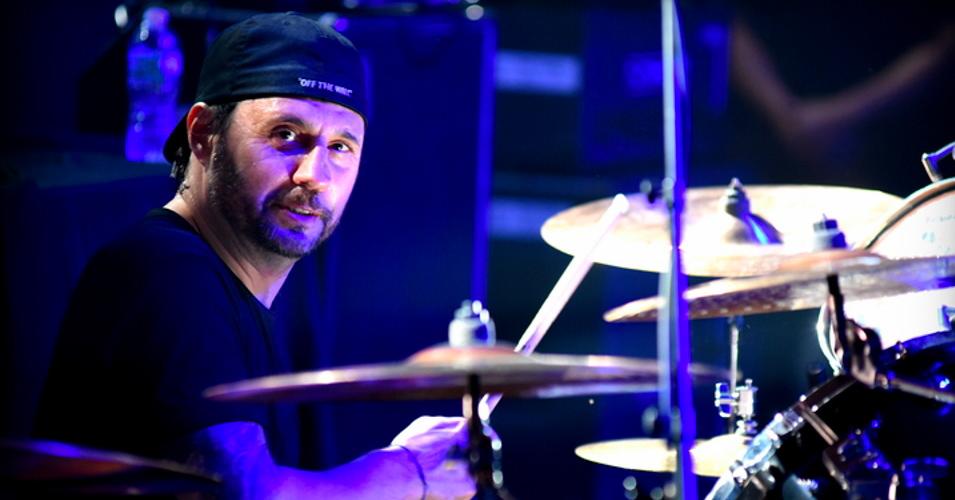 Dave Lombardo ei usko, että Slayer olisi selvinnyt jos se olisi perustettu internetsukupolven aikana