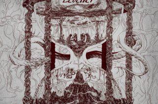 Death the Levellerin debyytti on kauniin raskas itsetutkiskelun ääniraita