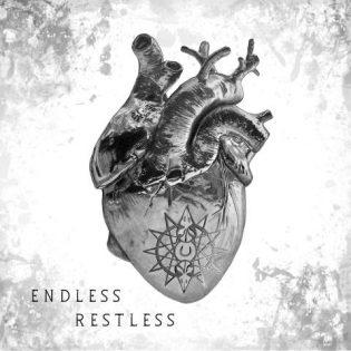 """Devilsbridge raottaa orastavaa potentiaaliaan """"Endless Restless"""" -EP:llä"""