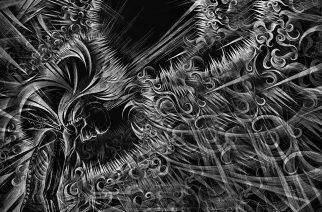 Endless Forms Most Gruesomen debyyttialbumi on kansainväliselläkin tasolla laadukasta, ahdistavaa ja murskaavaa metallia