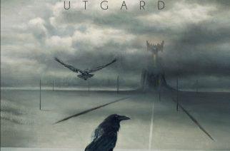 "Ennalta-arvaamatonta extreme metalia – arviossa Enslavedin ""Utgard"""