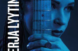 """Blueskuningattaren elämä esille niin kuin se ansaitseekin tulla esitetyksi – arviossa Mape Ollilan """"Erja Lyytinen – Blueskuningatar"""""""