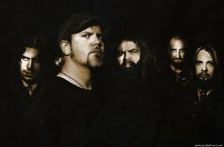 """Death metal -superyhtye Insidious Disease julkaisi uuden musiikkivideon kappaleestaan """"Invisible War"""""""
