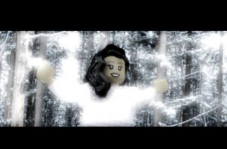 """Jinjer julkaisi fanin tekemän Lego-musiikkivideon kappaleelleen """"Perennial"""""""