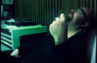 Perinteistä doomia soittava laukaalainen Wizards of Hazards julkaisi uuden EP:n