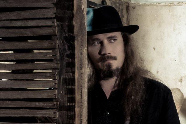 """Nightwish julkaisee remasteroidun version """"Once""""-albumistaan elokuussa"""