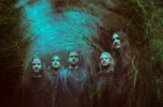 """Metal Hammer nimitti Oranssi Pazuzun tänä vuonna julkaistun """"Mestarin Kynsi"""" -albumin vuoden parhaaksi black metal -levyksi"""