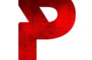 Pentacle Head julkaisi debyyttisinglensä