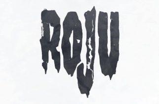 """Modernin metallin kotimainen tulokas Roju julkaisi ensimmäisen kappaleensa """"Calamity"""""""