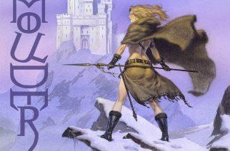 "Miekkoja, magiaa ja soturinaisia – arviossa Smoulderin ""Dream Quest Ends"""