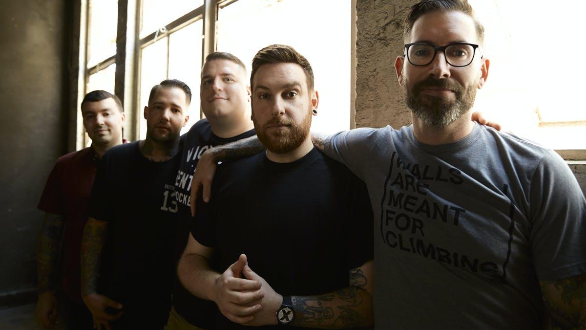 The Ghost Insiden rumpali julkaisi omaa musiikkia