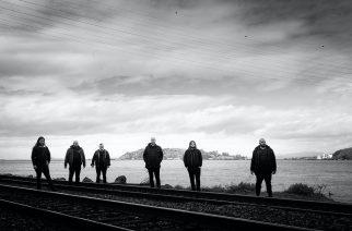 """Post metal -yhtye Mountaineer julkaisi minidokumentin """"Bloodletting""""-albuminsa synnystä"""