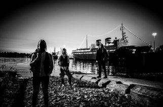 AvAciAlta kolmas single tulevalta EP:ltä