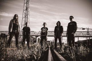 Black Sleepiltä uusi single musiikkivideon kera
