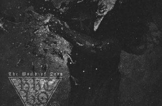 """Tuttua ja turvallista muttei mitenkään erityistä black metalia – arviossa Bythoksen debyytti """"The Womb Of Zero"""""""