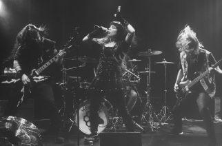 Melodinen heavy metal -yhtye Destined To Die julkaisi uuden singlensä