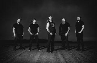 """Norjalainen metallitaitaja Enslaved julkaisi uuden kappaleensa """"Jettegryta"""""""