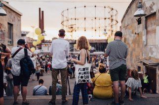 Flow Festivalia ei järjestetä vuonna 2020 koronaviruspandemian vuoksi