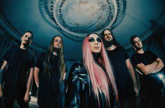 Ukrainalaiset metallipumput yhteistyössä – Ignea julkaisee uuden EP:n yhteistyössä Ersedun kanssa