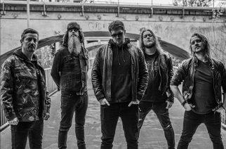 Maailman ensimmäinen livestriimi-festivaali Nordic Noise 2020 järjestetään 8.-9. toukokuuta: luvassa kahdeksan bändiä heavy rockia