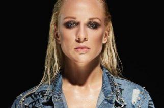 """Jessica Wolff on julkaissut järjestyksessään toisen singlensä: kuuntele """"Ella's Song"""""""