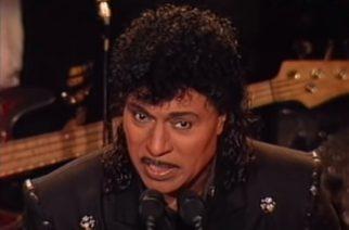 Rockmaailma suree Little Richardin poismenoa: lue rokkareiden muistokirjoituksia genren vallankumoukselliselle pioneerille