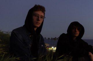 Pojasta polvi paranee? Tommy Leen pojan Dylanin projekti Midnight Kids julkaisee debyytti-EP:nsä