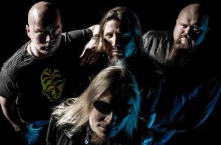 Mikko Herrasen thrash metal -yhtye Misterer pitää livestream-keikan yhteistyössä Kaaoszinen kanssa lauantaina 9.5.