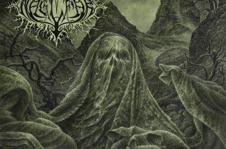 """Melodisen black metalin juhlaa – Arviossa Naglfarin """"Cerecloth"""""""