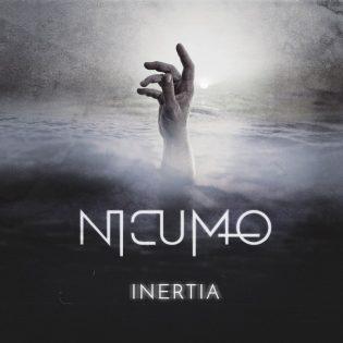 """Nicumo otti aimo harppauksen uuden albumin myötä – arviossa yhtyeen kolmas pitkäsoitto """"Inertia"""""""