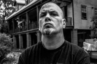 Phil Anselmon mukaan on täysin mahdollista, että hän elävöittää Panteran yhdessä Rex Brownin kanssa