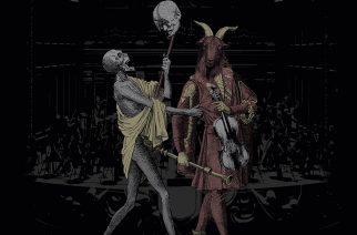 """""""Sinfonisen äärimetallin merkkiteos"""" – arvostelussa Septicfleshin live-albumi """"Infernus Sinfonica MMXIX"""""""
