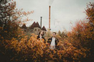 Suomen rockmaailman varjeltu taskusalaisuus Surplus julkaisi esikoisalbuminsa