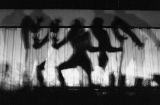 Raatokärpäset – post-punk-kauhua Kouvolasta debyyttilevyn muodossa