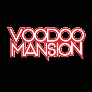 Royal Republicin sukulaissielu löytyy Tukholmasta – arviossa Voodoo Mansionin debyyttialbumi