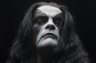 Abbath kertoo tuoreessa haastattelussa olevansa avoin paluusta takaisin Immortaliin