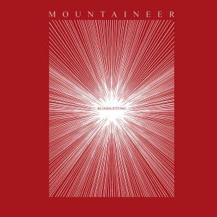 """Vähintäänkin kutkuttava – arvostelussa Mountaineerin """"Bloodletting"""""""