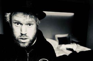 Viisi biisiä piristämään korona-arkea: Bobby Nieminen (King Star)