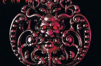 Vahvasti Saatanan asialla jo kolmekymmentä vuotta – klassikkoarvostelussa Deiciden debyytti