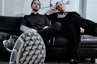 Grindcorea tuuttaavan kotimaisen Fearmongerin debyytti-EP kuunneltavissa