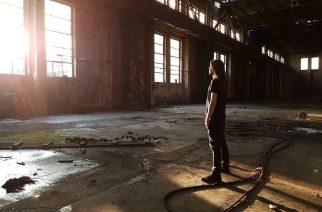 Fleetburnerin debyyttialbumi julkaistaan syyskuussa