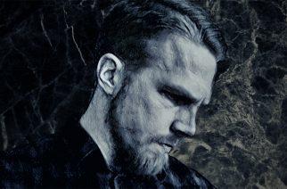 """Kotimainen doom metal -bändi Kullervo julkaisi tulevalta albumiltaan """"Halla""""–nimisen kappaleen musiikkivideon kera"""