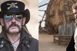Kuka sopisi parhaiten Lemmyn saappaisiin miehestä kertovassa elämäkertaelokuvassa? Tässä joitakin vaihtoehtoja