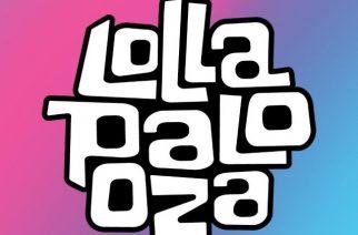 Tämän vuoden Lollapalooza-festivaali on peruttu koronaviruksen vuoksi